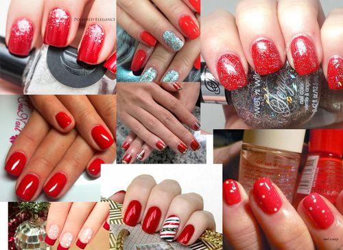 Материалы для наращивания ногтей в обнинске