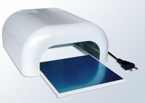 Аппарат для маникюра STRONG Emscorpru