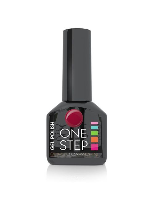 Однофазный гель-лак One Step