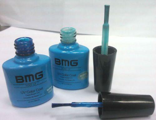 Кисточки гель-лаков BMG