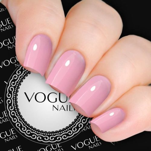 Гель-лак Vogue Nails Влюбленность
